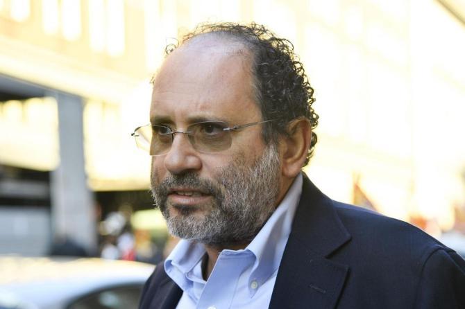 Palermo, accolto il ricorso dell'ex Pm  Ingroia: riassegnata la scorta