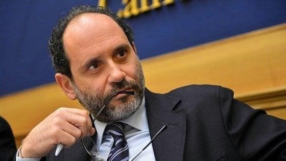 Palermo, incassò indennità non dovute: chiesti 4 anni per l'ex pm Ingroia