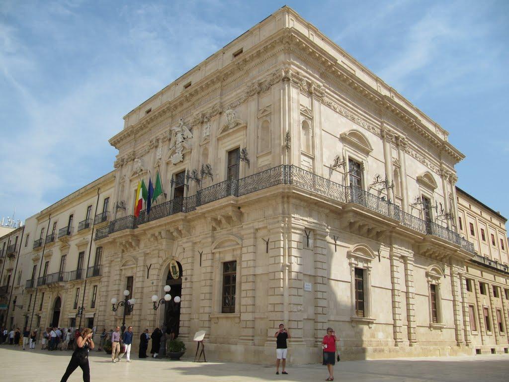 Iniziative dell'Unesco nel Siracusano, domani la presentazione