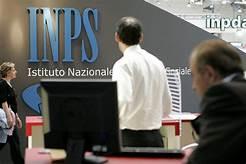Inps, la Sicilia è ultima per pensioni private