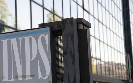 Inps, a luglio arriva la quattordicesima per i pensionati Over 64