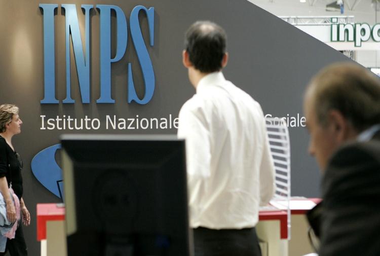 Truffa all'Inps in Calabria per 484 falsi braccianti