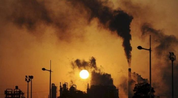 Inquinamento, 4 milioni dall'accordo di programma governo - Regione