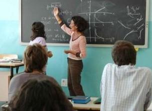 Gruppo di insegnanti del Siracusano rinuncia  al