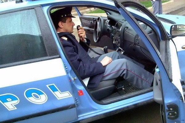 Rubano  a Ragusa scarpe di ginnastica, 2 di Vittoria agli arresti domiciliari