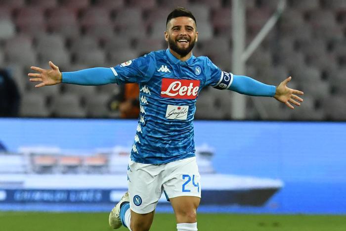 Juve e Napoli, massimo risultato con minimo sforzo - RISULTATI E CLASSIFICA