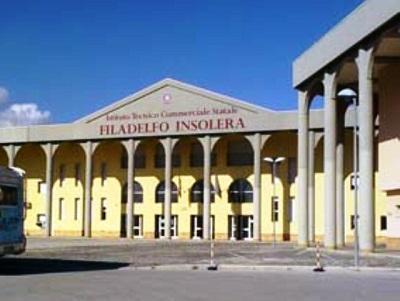 Siracusa, gli studenti dell'Insolera si occuperanno di turismo