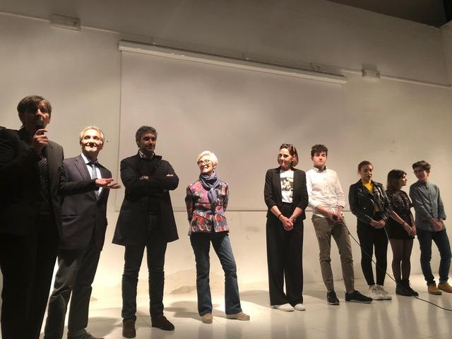 Intercultura, il sindaco di Avola premia gli studenti più meritevoli