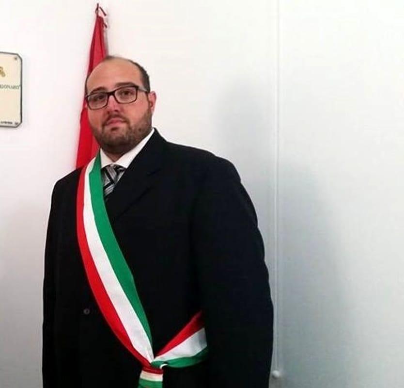 """Intimidazioni a sindaco di Bolognetta, Musumeci """"avanti su legalità"""""""