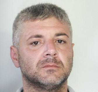 Associazione mafiosa e traffico di droga, quattro arresti a Catania
