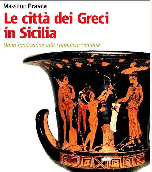 Modica, al Museo Civico si parla delle città dei Greci in Sicilia
