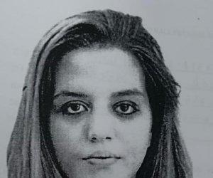 Scomparsa a Marsala, ritrovata dalla polizia a Mazara