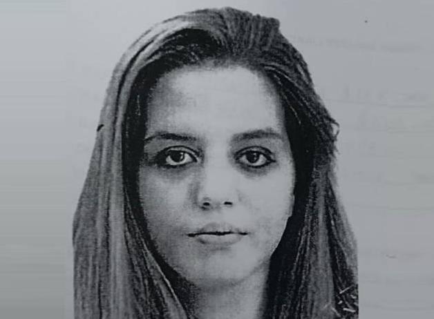 Scomparsa a Marsala ragazza di 17 anni: era ospite in una Casa famiglia