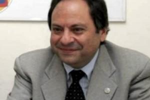 Ioppolo dice addio all'Ars, farà il sindaco di Caltagirone a tempo pieno