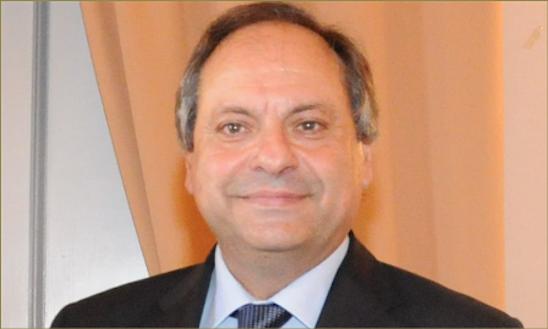 Catania, Gino Joppolo coordinatore regionale di #diventeràbellissima