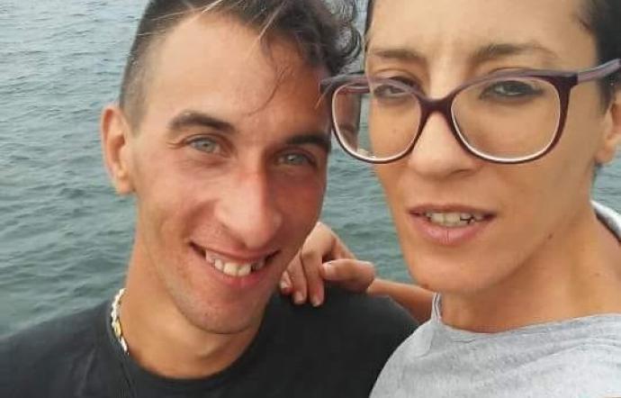 Femminicidio a Messina, uccide la fidanzata e confessa il delitto
