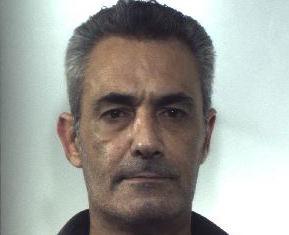 Rosolini, gli notificano una condanna per traffico di stupefacenti