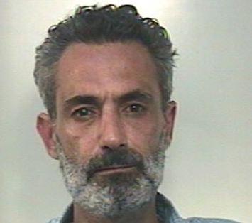 Rosolini, gli trovano l'hashish e finisce agli arresti in casa