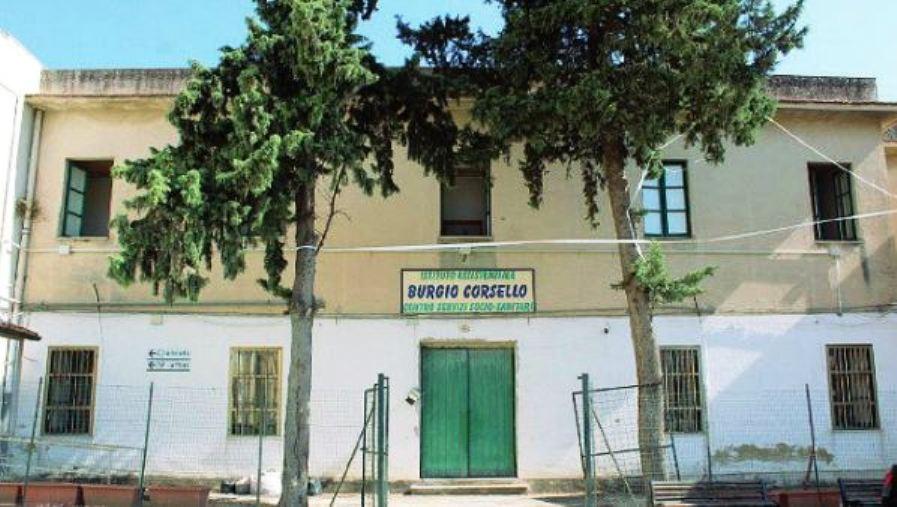 Troppi contagi a Canicattì, riapre albergo Covid
