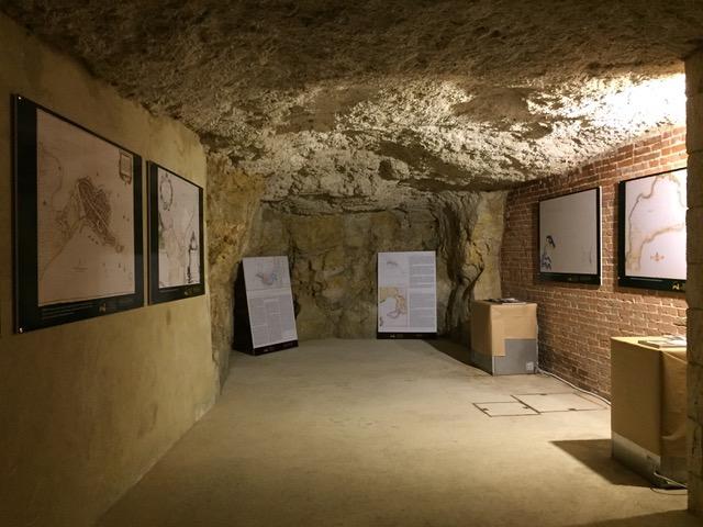 """""""Siracusa, immagini e immaginario"""", Archeoclub inaugura una mostra"""