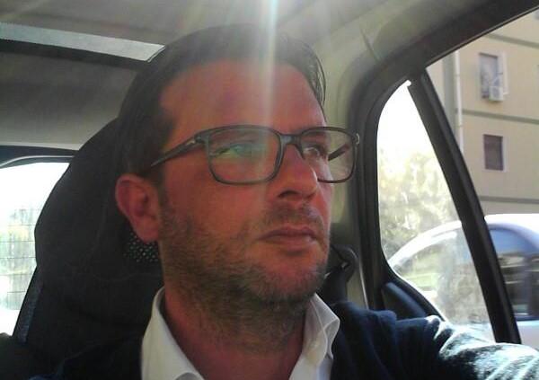 Siracusa, ucciso a Ortigia il commerciante di auto Franco Iraci