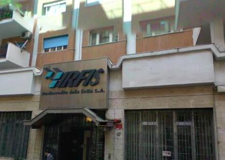 Mazzette e prestiti agevolati all'Irfis: 17 a giudizio ad Agrigento