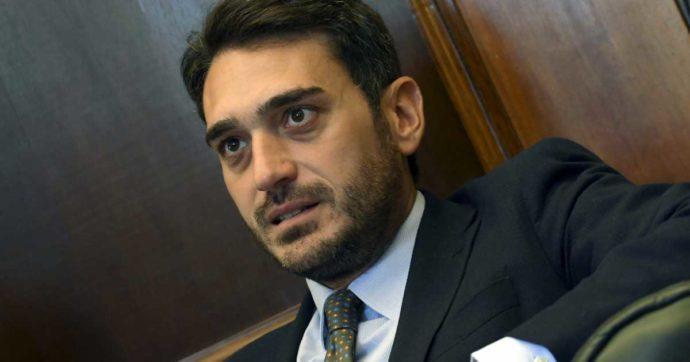 Elezioni in Calabria, il candidato Pd alla presidenza resta Nicola Irto