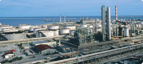 Lukoil Priolo, i sindacati incontrano l'azienda: