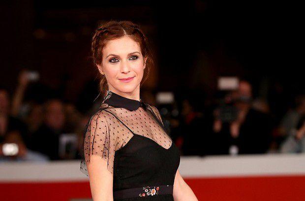 Siracusa, Isabella Ragonese arriva all'Ortigia Film Festival