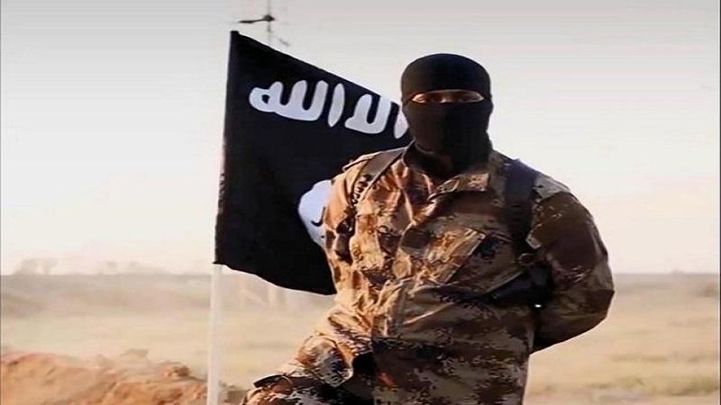 Egitto: 30 terroristi dell'Isis uccisi dall'esercito nel Sinai