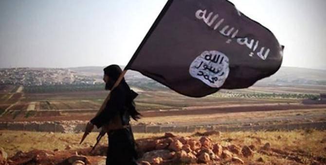 Tunisino inneggia all'Isis: espulso dal territorio di Vittoria