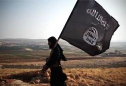 Era accusato di essere vicino all'Isis, il Gup di Catania lo assolve