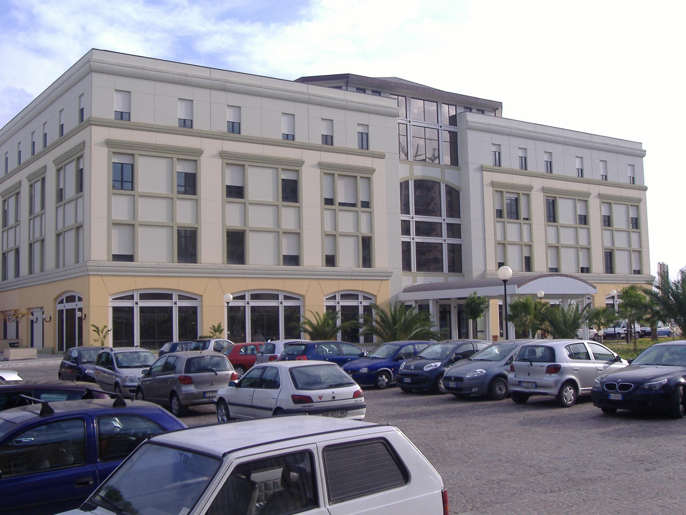 Palermo, all'Ismett l'accreditamento della Società italiana di chirurgia toracica
