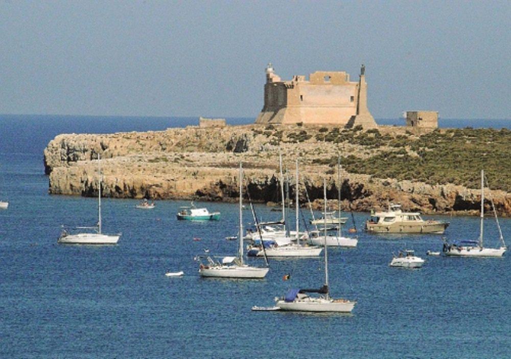 """Free Green Sicilia: """"Solo il Cga può fermare lo scempio dell'isola di Capo Passero"""""""