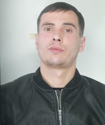 Catania, spacciano droga: quattro arresti, anche un minore