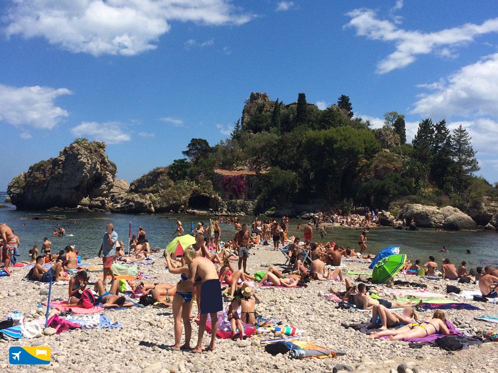 Federturismo: Italia scelta da italiani e turisti stranieri
