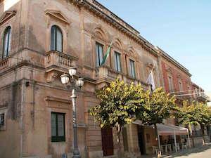Ispica, aumento canoni consorzio di bonifica: lunedì Consiglio comunale aperto