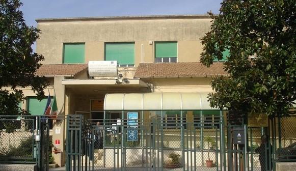 """Modica, l'Istituto """"Principi Grimaldi"""" di Modica scuola di eccellenza in Sicilia"""