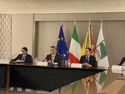 Regione, rinnovata la convenzione con l'Istituto Ortopedico Rizzoli: costerà 14 milioni
