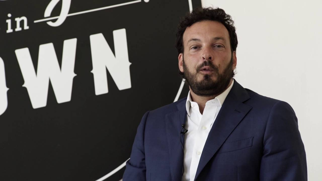 "Francesco Italia denuncia: ""A Siracusa è caccia al voto senza scrupoli"""