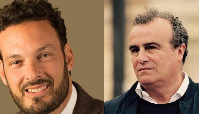 Siracusa, il prestito del Caravaggio: pareri opposti tra sindaco e assessore