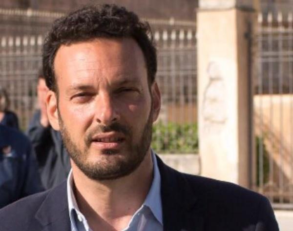 Italia: se sarò sindaco di Siracusa assessorato alle Pari Opportunità sociali