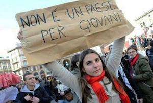 Sempre più italiani vanno all'estero, più di 107 mila espatriati nel 2015