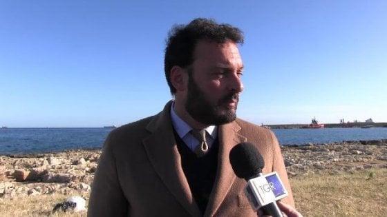 """Il """"caso Sea Watch"""", lettera aperta del sindaco di Siracusa"""