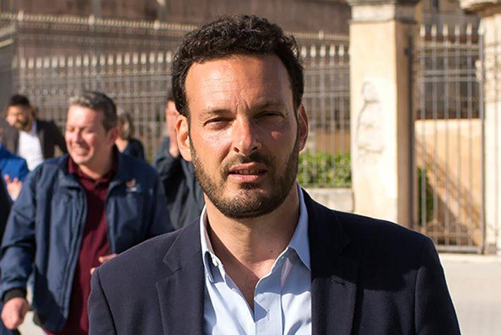 """Coronavirus, il sindaco Italia: """"A Siracusa non sussistono ragioni di allarme"""""""