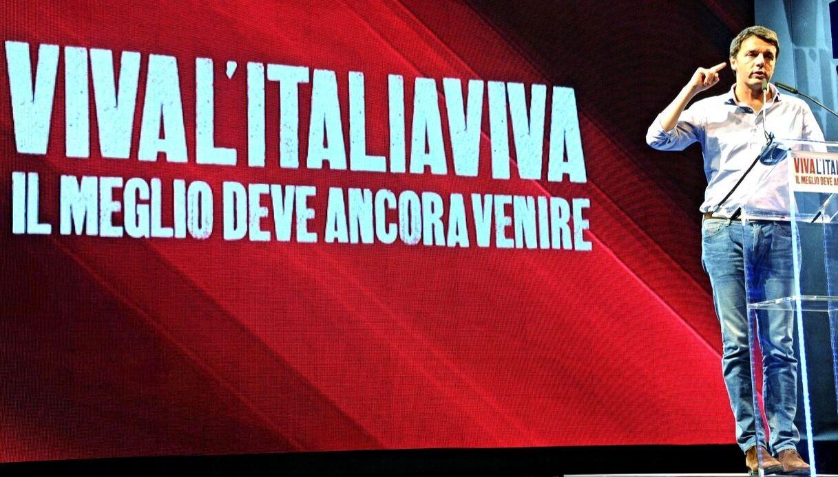 Italia Viva è prima forza politica al Comune di Palermo: ha otto consiglieri