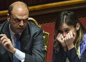 Italicum, raffica di ricorsi nelle sedi di Corte d'Appello