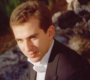 Floridia, Ivan Manzella e Gabriele Bosco in concerto