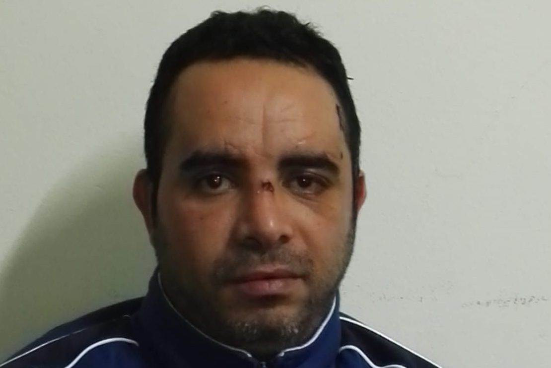 Floridia, arrestato due volte in 3 ore: ancora domiciliari per il marocchino