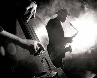 """Parte oggi a Floridia la terza edizione del """"Festival Jazz 2015"""""""